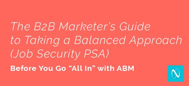 ABM-balanced-approach-netline-3