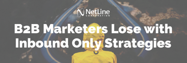 NetLine-B2B-Marketing