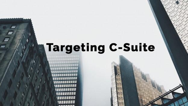 Targeting-Csuite_NetLine-Blog