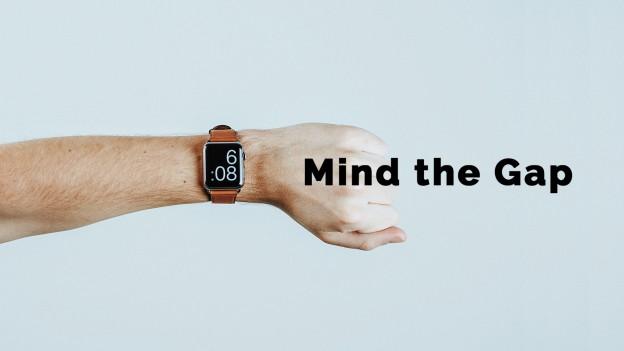 Mind-the-gap_NetLine-Blog