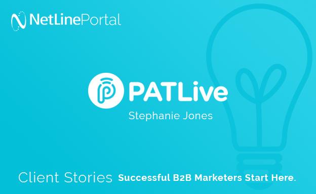 PATLive_NetLine_Case-Study